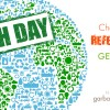 EarthDayReferral15 2
