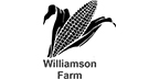 williamsonfarm